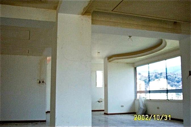 Diseño de techo cielo raso