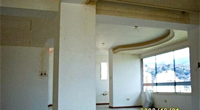 Compraste o vas a COMPRAR tu nuevo apartamento u oficina y necesitas remodelarlo, te ofrezco esta Guía para Remodelar tu apartamento, casa, u oficina
