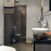 Diseño del Baño, el Mueble de Baño. 2ª Parte