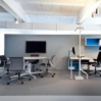 Ideas para el Diseño de tu Oficina o Consultorio