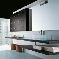 Diseño del Mueble de Baño. 3ª Parte