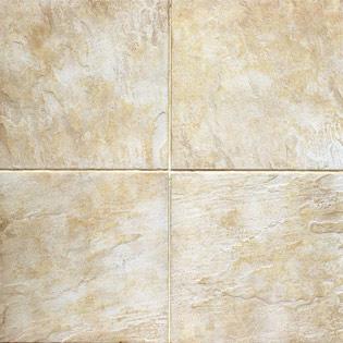 Ideas para remodelar y decorar por t remodela dise o del for Porcelanato color marmol