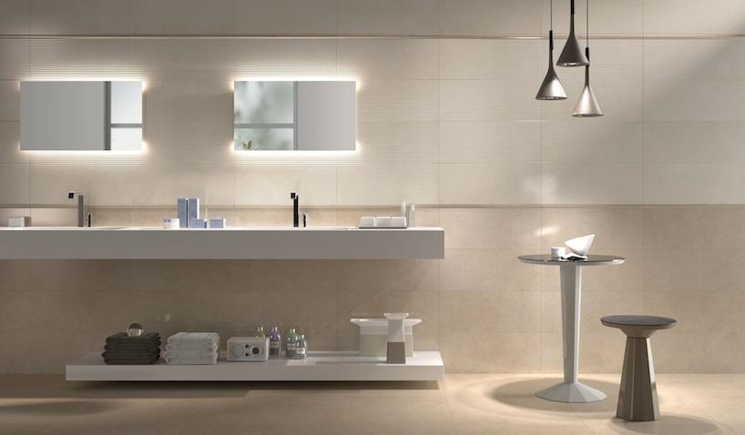 Piso Para Baño Porcelanato:Ideas De Pisos Para Banos