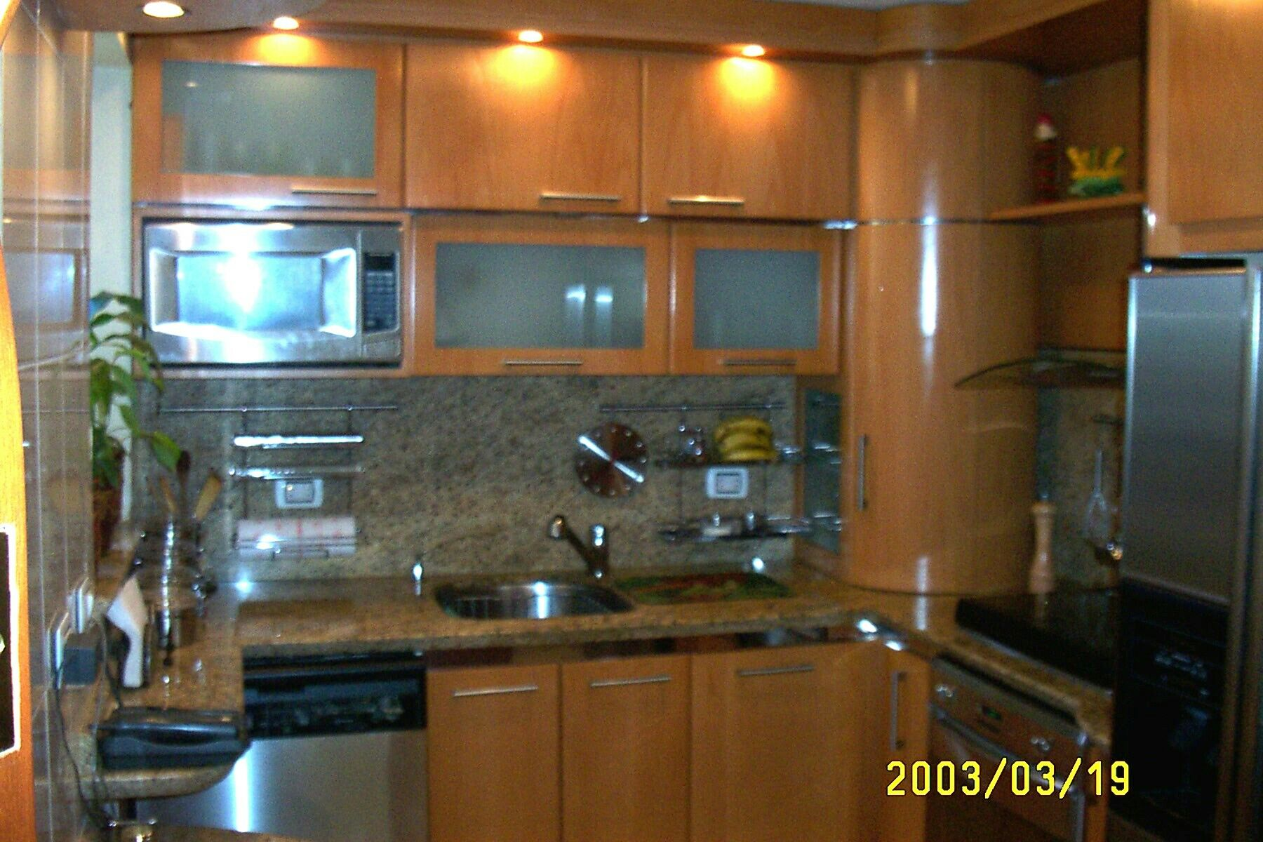 Glenda0002 t remodela for Remodelacion banos y cocinas