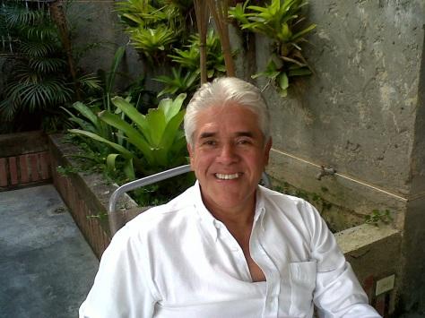 Arqto. Eduardo Carretero/t-remodela