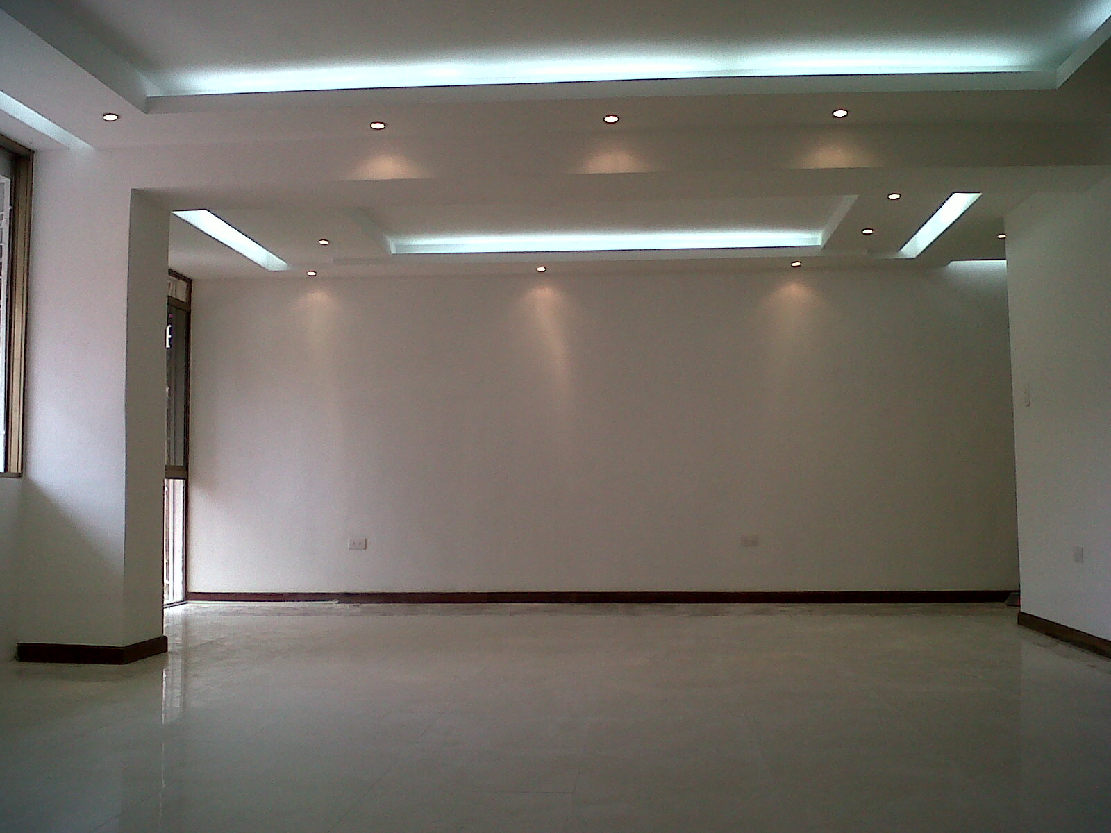 cocina iluminacion para cocinas techos renovando tu apartamento con el diseufo de techos e