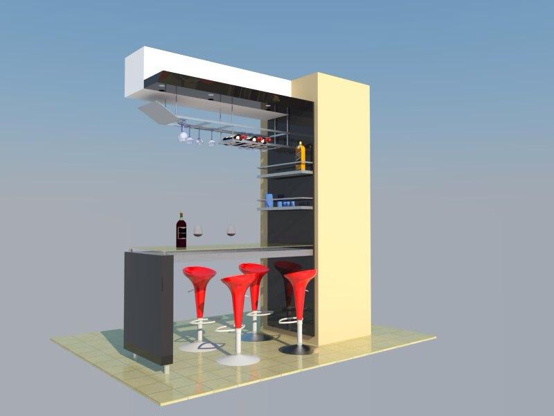 Baños Residenciales Modernos:remodela