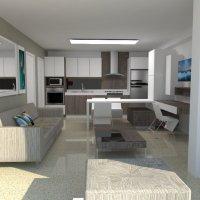 Remodelación apartamentos