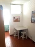Apartamento uso residencial o consultorio