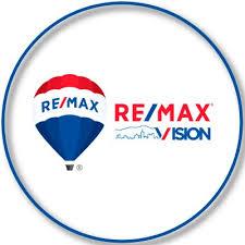 remax vision Venta de apartamento Los Palos Grandes